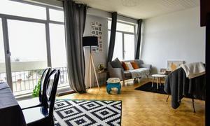 Appartement 3pièces 67m² Montluçon