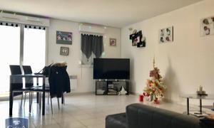 Appartement 3pièces 64m² Sorgues