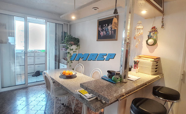 Achat Appartement Marseille 8e Sainte Anne 13008 Appartement