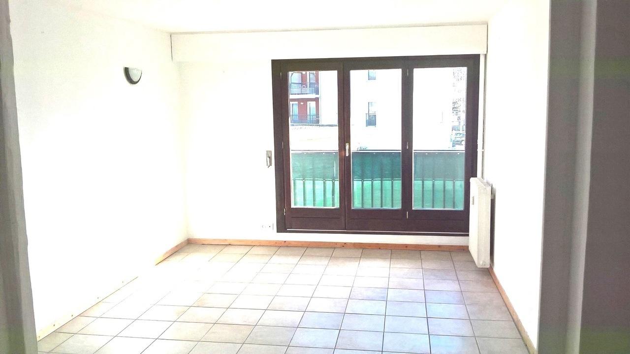 Appartement 3pièces 79m² Sallanches