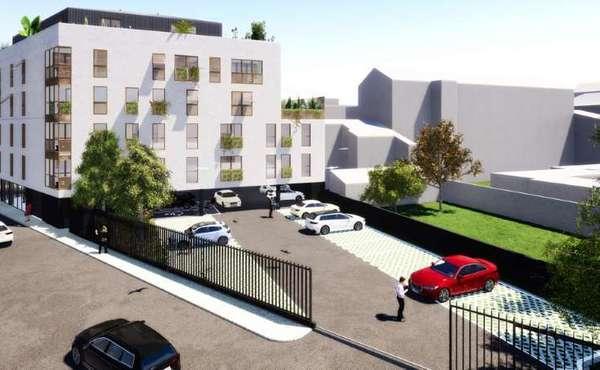 Achat Immobilier Pau 64000 Page 13 Bienici