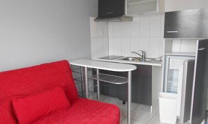 Location Appartement Meuble Lille Lille Sud 59000 Appartement