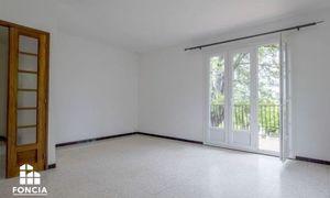Maison 4pièces 87m² Manosque