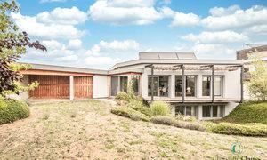 Maison 7pièces 200m² Obernai