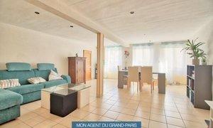 Maison 4pièces 128m² Igny