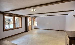 Appartement 3pièces 70m² Aime