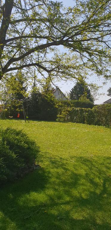 Terrain 300m² à Maisoncelles-en-Brie