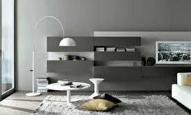 Appartement 5pièces 111m² Boulogne-Billancourt