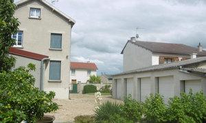 Maison 13pièces 262m² Reims