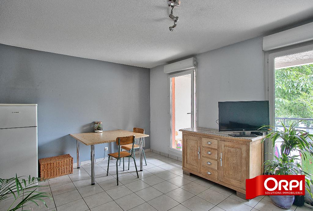 achat appartement 3 pi ces 65 m villefranche sur sa ne 147 700. Black Bedroom Furniture Sets. Home Design Ideas