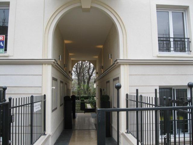 Appartement a louer houilles - 2 pièce(s) - 42 m2 - Surfyn