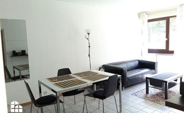 Location Appartement Meuble Ferney Voltaire 01210 Appartement Meuble A Louer Bien Ici