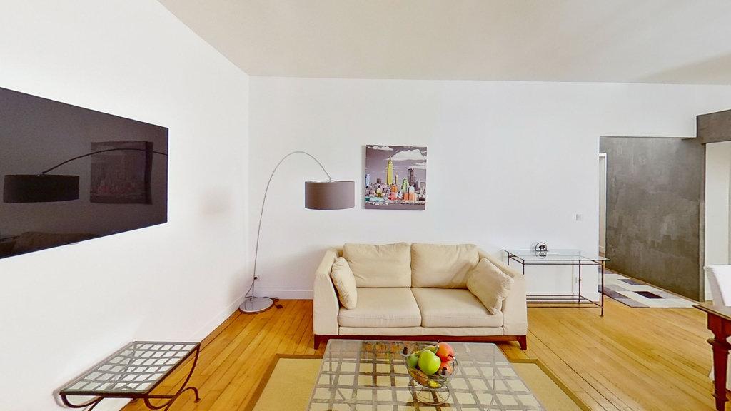 Appartement a louer nanterre - 3 pièce(s) - 86 m2 - Surfyn