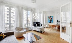 Appartement 4pièces 97m² Montreuil