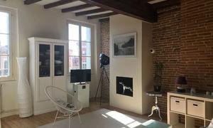 Location Appartement Toulouse Les Carmes Esquirol 31000