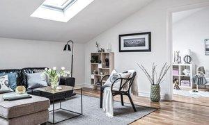 Appartement 3pièces 70m² Strasbourg