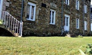 Appartement 3pièces 43m² Matignon