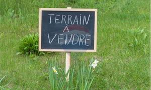 Terrain Les Mathes