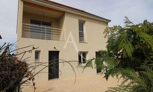 Appartement 3pièces 68m² Vineuil