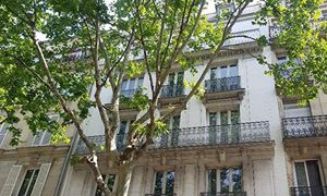 Achat Immobilier Clichy 92110 Bien Ici