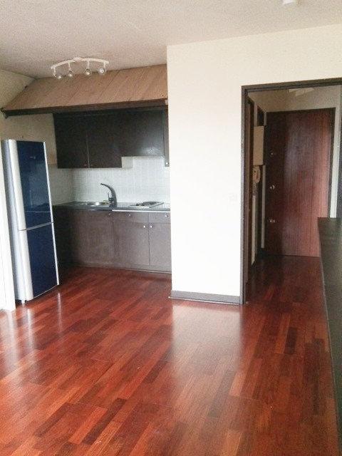 Appartement a vendre nanterre - 1 pièce(s) - 23 m2 - Surfyn