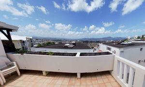 Appartement 5pièces 154m² Fort-de-France