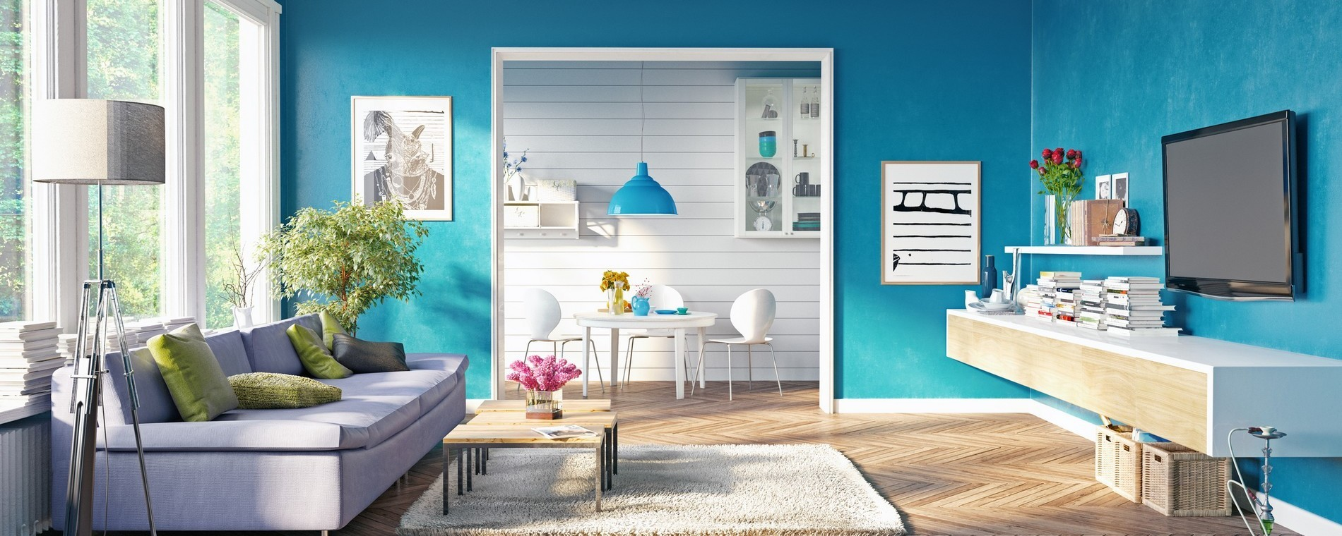 comment estimer sa maison gallery of estimation maison par notaire with comment estimer sa. Black Bedroom Furniture Sets. Home Design Ideas