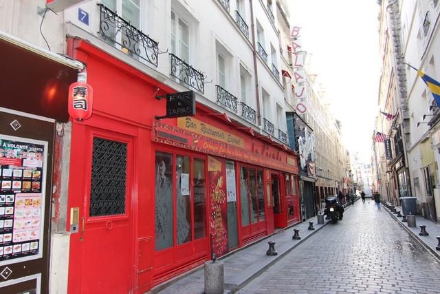 L immobilier paris 11e bastille popincourt 75011 for Agence immobiliere 75011