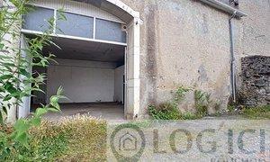 Maison 2pièces 200m² Bizanos