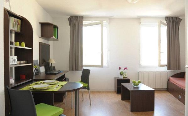Location Appartement Meuble Bourg En Bresse 01000 Appartement Meuble A Louer Bien Ici