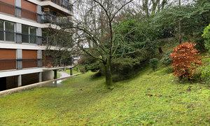 Appartement 1pièce 36m² Sèvres