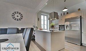 Maison 5pièces 143m² Thouars