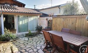 Acheter une maison à Bordeaux (Nansouty) 436de3651d4a