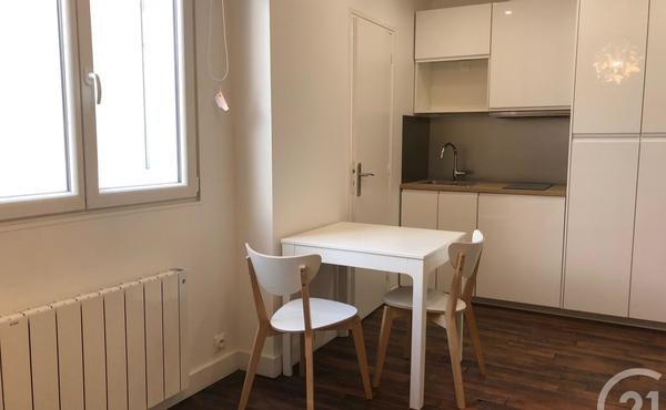 Location Appartement Paris 16e 75016 Appartement A Louer