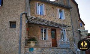 Maison 3pièces 93m² Saint-Pierre-de-B?uf