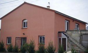Maison 8pièces 160m² Cloyes-sur-le-Loir