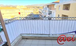 Appartement 2pièces 38m² La Seyne-sur-Mer