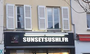 Appartement 1pièce 30m² Rouen
