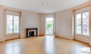 Appartement 5pièces 124m² Voiron