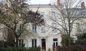 Maison 13pièces 358m² Châtellerault