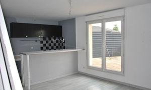 Appartement 3pièces 55m² Gournay-sur-Marne