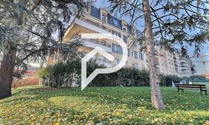 Appartement 3pièces 68m² Franconville