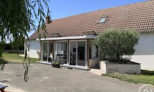 Maison 8pièces 196m² Montigny