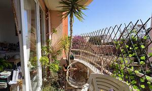 Appartement 3pièces 67m² Béziers
