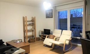 Appartement 3pièces 51m² Toulouse