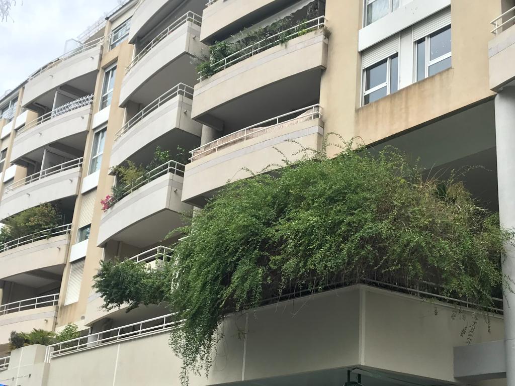 Appartement 3pièces 70m² à Marseille 8e