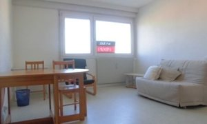 Location Appartement Meuble Territoire De Belfort 90 Appartement