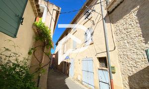 Maison 5pièces 106m² La Bastide-des-Jourdans