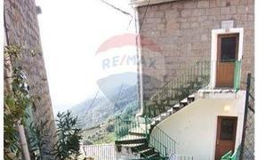 Maison 5pièces 103m² Pila-Canale