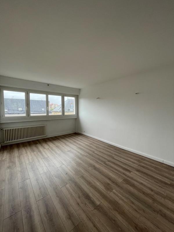 Appartement a louer houilles - 3 pièce(s) - 57.06 m2 - Surfyn